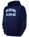 Seekonk High School