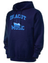 Dracut High SchoolMusic