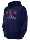 Boyne City High SchoolBasketball