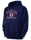 Boyne City High SchoolCross Country