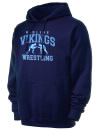 Airline High SchoolWrestling