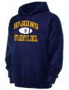 L W Higgins High SchoolStudent Council