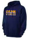 Live Oak High SchoolStudent Council