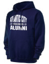 Atlantic City High School