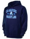 Canarsie High SchoolWrestling