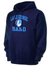 Lake George High SchoolBand
