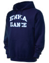 Enka High SchoolDance