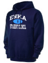 Enka High SchoolStudent Council