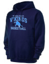 Union Pines High SchoolBasketball