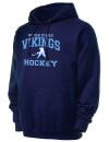 Union Pines High SchoolHockey
