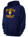 Hillsdale High SchoolGolf