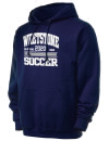 Whetstone High SchoolSoccer