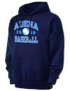 Adena High SchoolBaseball