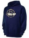 Kingfisher High SchoolBasketball