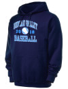 Bureau Valley High SchoolBaseball