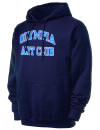 Olympia High SchoolArt Club