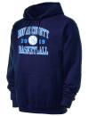 Boone County High SchoolBasketball