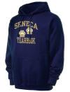 Seneca High SchoolYearbook