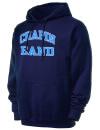 Chapin High SchoolBand