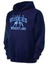 Chapin High SchoolWrestling