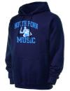 North Penn High SchoolMusic