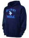 Bay Port High SchoolMusic