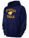 River Falls High SchoolTrack