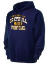 Greybull High SchoolStudent Council