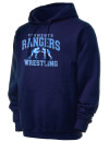 Clements High SchoolWrestling