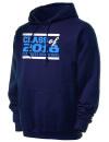 Clements High SchoolArt Club