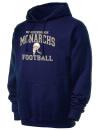 Meadowbrook High SchoolFootball