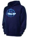 Mount Rainier High SchoolBasketball