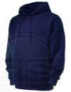 Lemont High SchoolArt Club