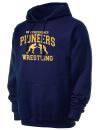 New Providence High SchoolWrestling