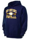 New Providence High SchoolFootball
