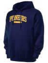 New Providence High SchoolTennis