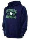 Leesville Road High SchoolSoftball