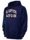 Lopez High SchoolArt Club