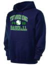 Thunderridge High SchoolBaseball