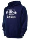 Douglas Freeman High SchoolDance