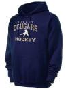 Durant High SchoolHockey