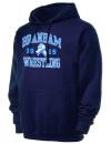 Branham High SchoolWrestling