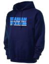 Branham High SchoolGolf