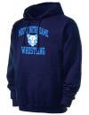 Mount Notre Dame High SchoolWrestling