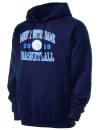 Mount Notre Dame High SchoolBasketball