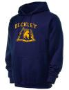 Buckley High SchoolTrack
