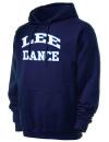 Lee High SchoolDance