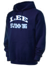 Lee High SchoolSwimming