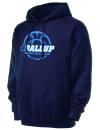 Crescenta Valley High SchoolBasketball