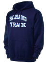 Palisades Charter High SchoolTrack